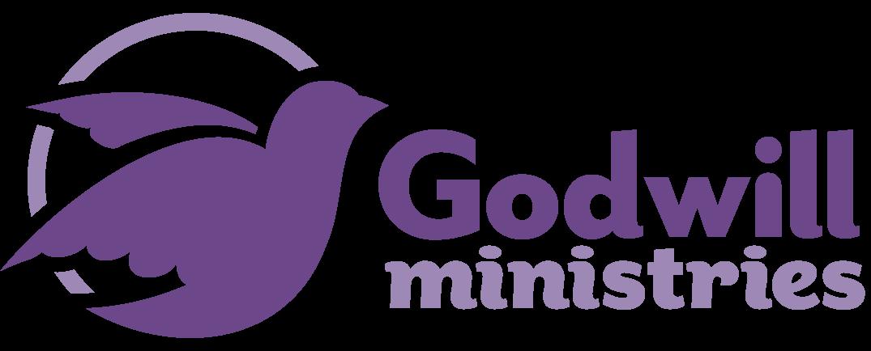 Godwill Ministries